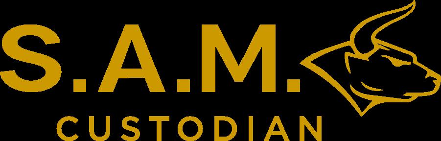SAMTRADE CUSTODIAN
